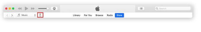 Comment transférer des contacts de l'iPhone vers l'iPhone 6