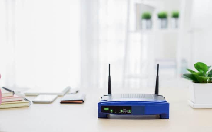 Die wichtigsten Unterschiede zwischen 2,4- und 5-GHz-WLAN, die Sie kennen sollten 4