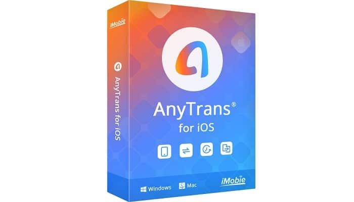 Programme zum Übertragen von Fotos vom iPhone auf den PC
