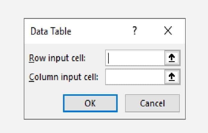 So berechnen Sie den Breakeven-Punkt in Excel 29