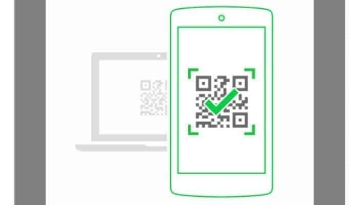 So installieren Sie WhatsApp Web Easy and Free 10