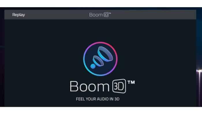 oom 3D (Windows / macOS)