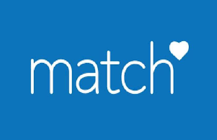 Website für Paare