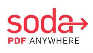 SodaPDF