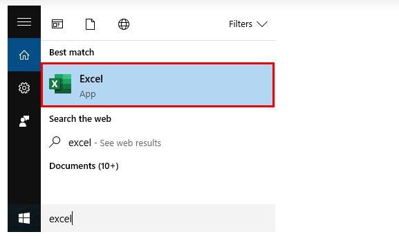 So erstellen Sie eine Gehaltsabrechnung in Excel 14