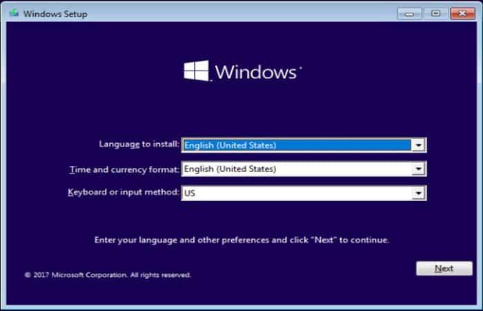 So reparieren Sie die Festplatte in Windows 10. Tutorial 2021