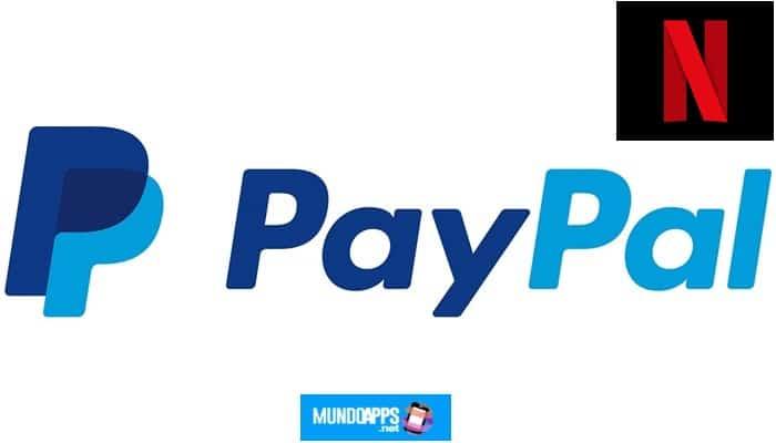 So bezahlen Sie Netflix mit PayPal