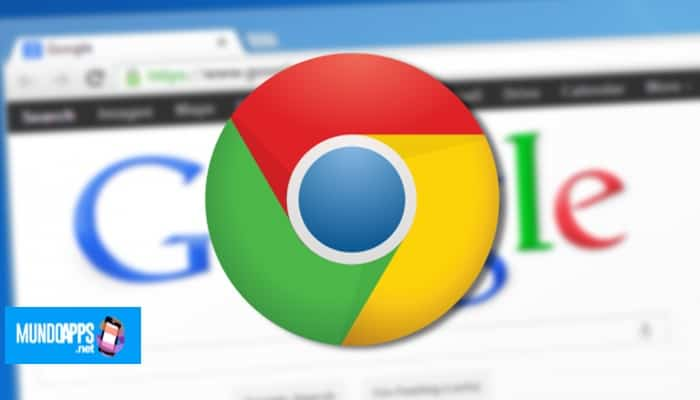 Gespeicherte Passwörter in Google Chrome anzeigen.  Leitfaden 2021