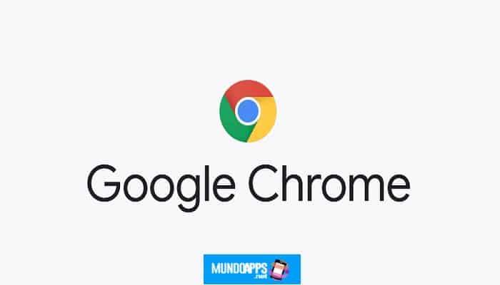 So fügen Sie Miniaturansichten zu Google Chrome hinzu.  TUTORIAL 2021