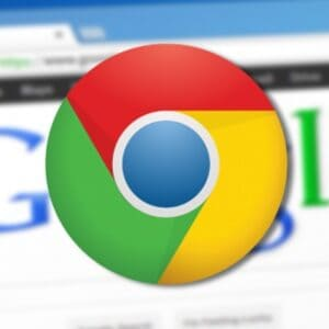 So öffnen Sie einfach SWF-Dateien in Chrome.  LERNPROGRAMM