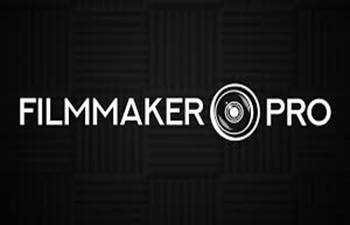 8 Filmemacher Pro
