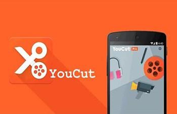 5 YouCut