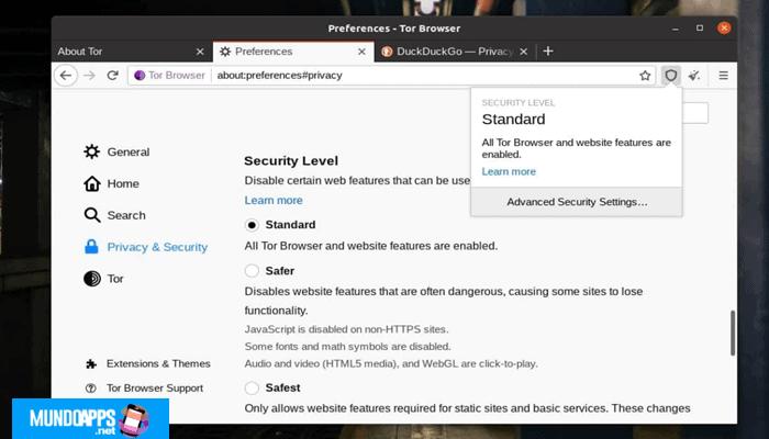 Browser-Plugins