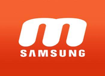 Die 4 besten Apps zum Aufzeichnen des Android-Bildschirms.  2