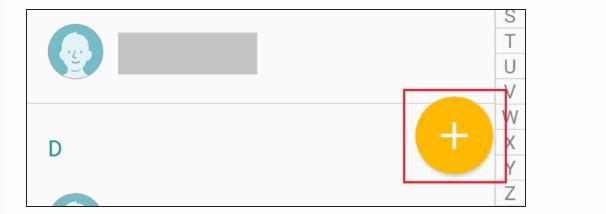 So übertragen Sie Kontakte vom iPhone auf Android 33