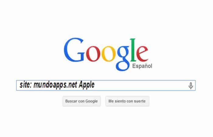 So durchsuchen Sie Bilder in Google Image 5