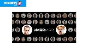 MRRMRR