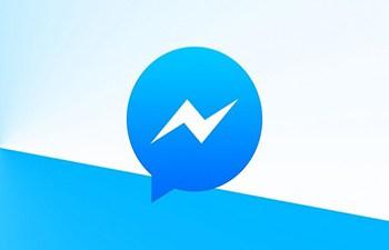 Beste Apps für kostenlosen Video-Chat