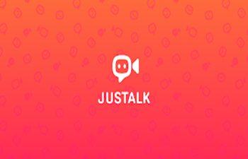 JustTalk