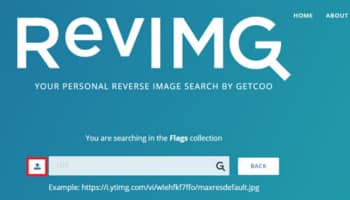 RevIMG
