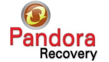 Pandora-Wiederherstellung