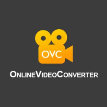 Online-Videokonverter