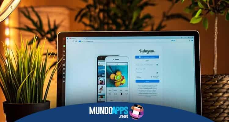2 besten Instagram Apps für PC