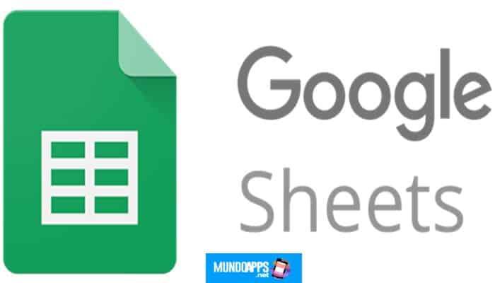 Die 20 besten kostenlosen Budgetvorlagen für Google Sheets