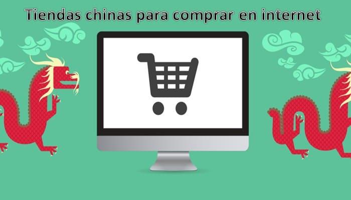 20 besten chinesischen Geschäfte zum Online-Kauf im Jahr 2021