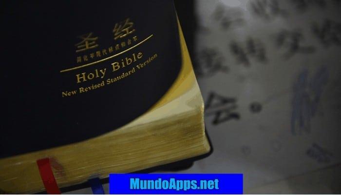 4 Apps zum Bibelstudium 2021