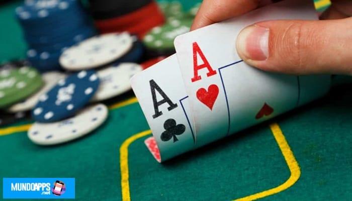 5 Apps zum Online-Spielen von Echtgeld-Poker im Jahr 2021