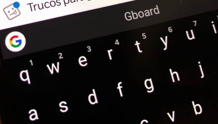 Anwendungen zum Ändern der Tastatur Ihres Telefons