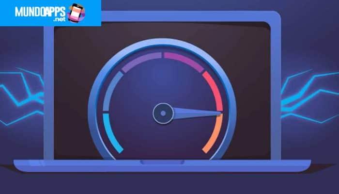 5 Programme zur Beschleunigung des Internets auf Ihrem PC im Jahr 2021