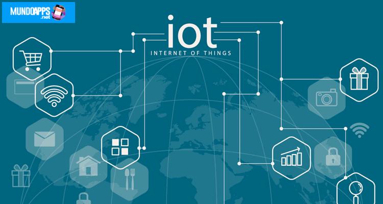5 IoT-Analysesoftware und -lösungen für Ihr Unternehmen