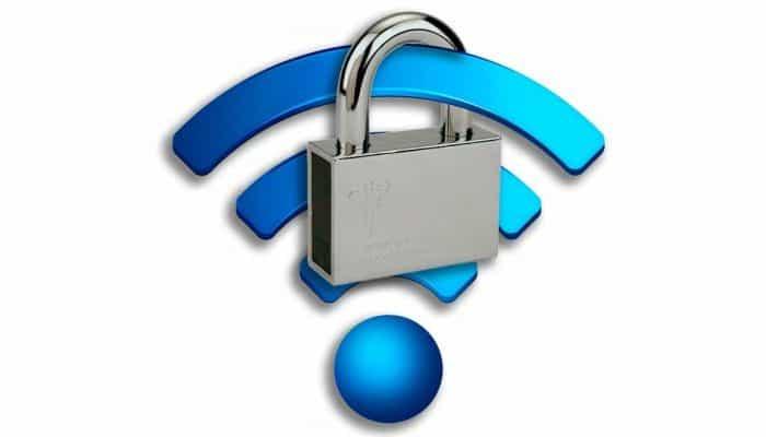 5 Arten der WiFi-Sicherheit, die in diesem Jahr 2021 am häufigsten verwendet werden
