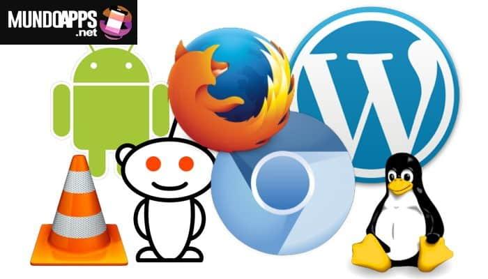 5 am häufigsten verwendete Softwarelizenztypen von 2021