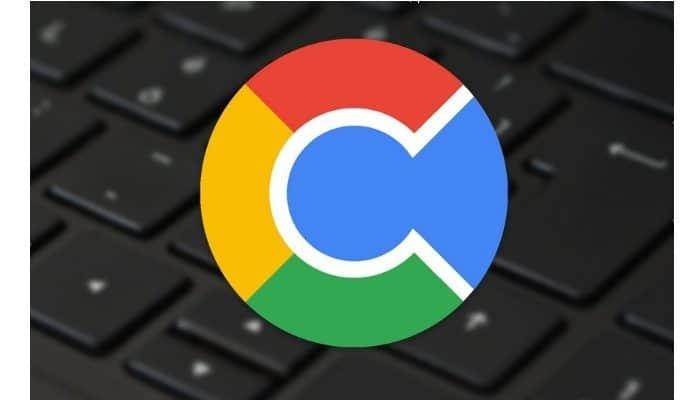 Google Chrome-Verknüpfungen