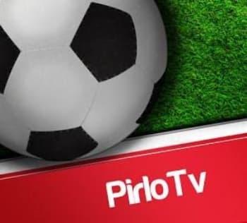 6 Alternativen zu Pirlov TV, um Sport zu sehen.  Leitfaden 2021