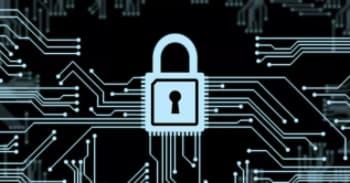 6 Alternativen zu VPN für blockierte Websites