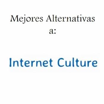 6 Alternativen zur Internetkultur.  Wenn es 2021 bei dir nicht funktioniert