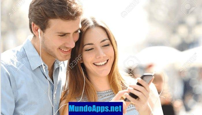 6 meilleures applications pour les couples d'applications IOS 2021