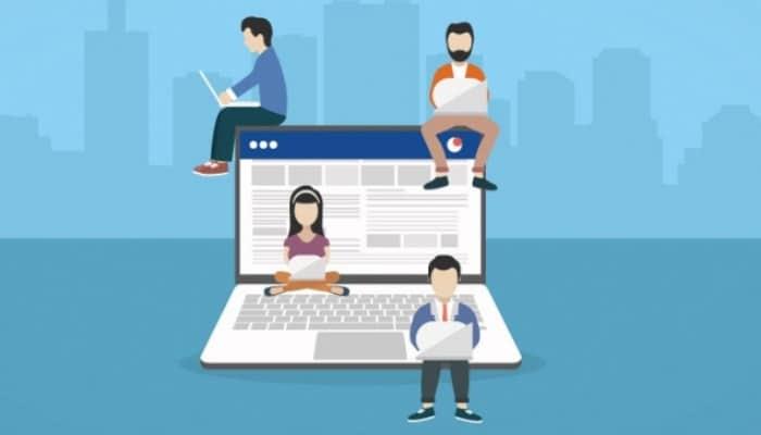6 besten privaten Webbrowser.  Aktualisierte Liste 2021