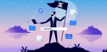 7 Alternativen zu Demonoid zur Verfolgung von Torrents im Jahr 2021