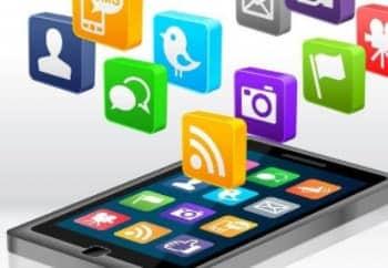 7 Alternativen zum AC-Markt zum Herunterladen von Apps im Jahr 2021