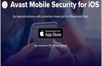 7 Best Antivirus für IPhone.  Liste von 2021.