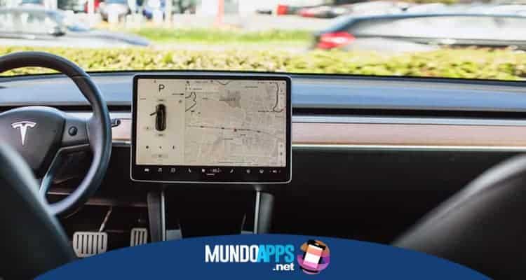 7 besten Apps für Reisen mit dem Auto