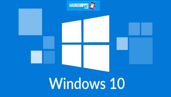 7 Möglichkeiten, Ihren Computer mit Windows 10 2021 zu beschleunigen