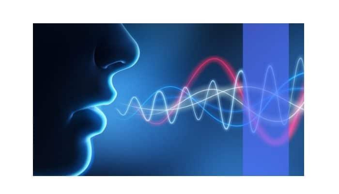 7 Programme zum Platzieren von Soundeffekten zu Ihrer Stimme.