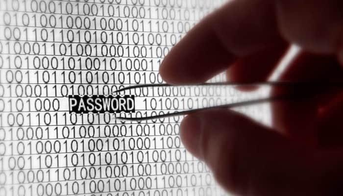 8 Beste Passwort-Generatoren.  Aktualisiert 2021