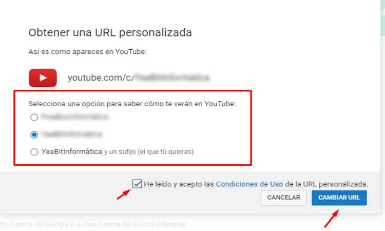 YouTube-Tricks